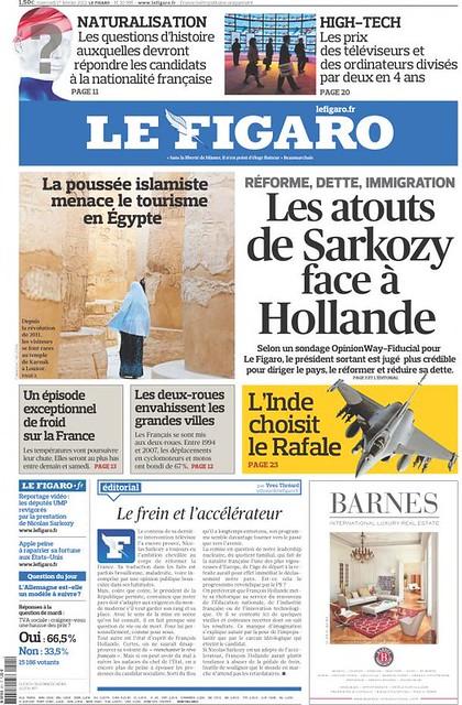 lefigaro-cover-2012-01-31