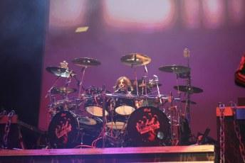 Judas Priest & Black Label Society-5043