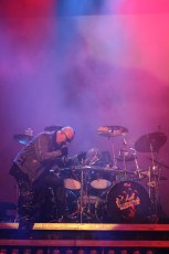 Judas Priest & Black Label Society-5107