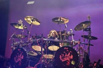 Judas Priest & Black Label Society-5039
