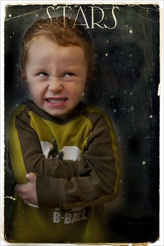 My Little Star by jumpinjimmyjava - iKIVA .... you can KIVA too