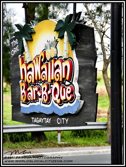 - Hawaiian Bar-b-que 035