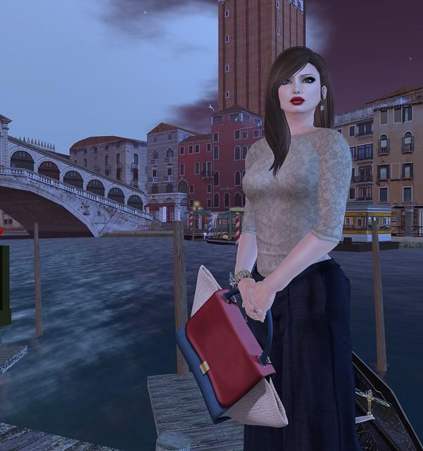 Alicia Chenaux_003