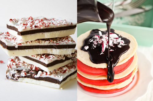 13 Ways with Candy Canes