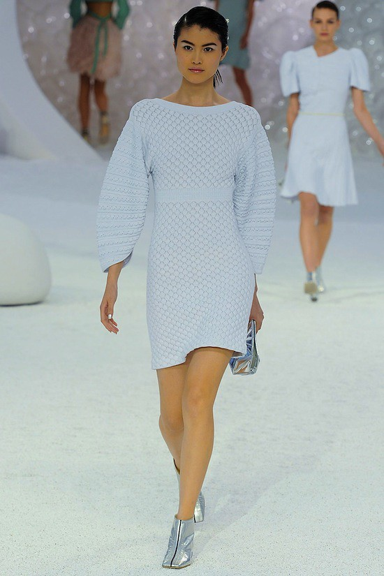 Spring 2012 RTW Collection (43)