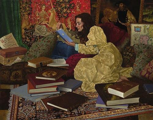 reading,books,painting,arts,colorful-30c77f79ab463930fe20fd94e564667a_h