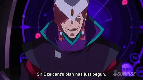 Gundam AGE Episode 15 Those Tears Fall in Space Youtube Gundam PH (78)