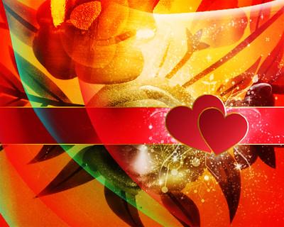 Happy Valentine wallpaper free (9)