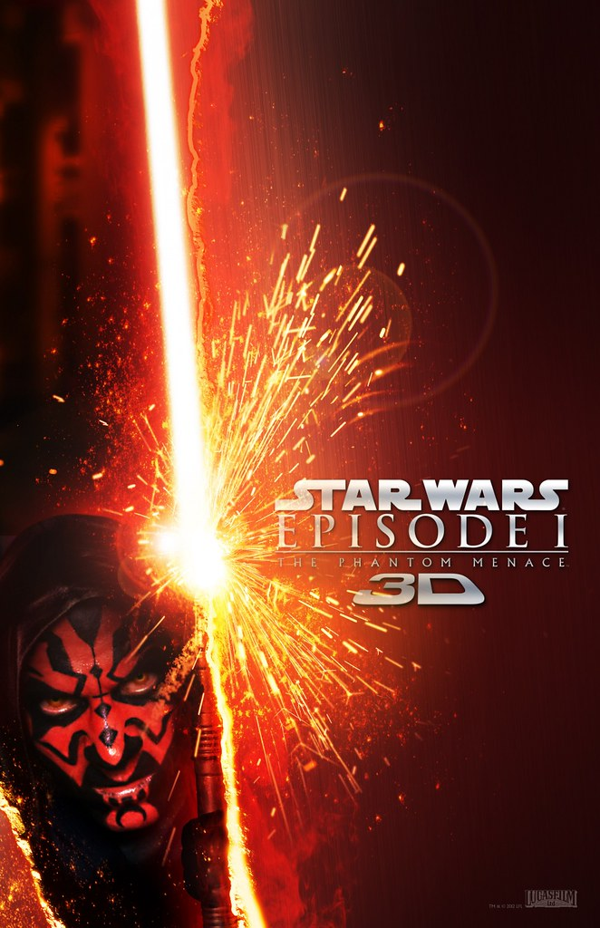 SW Ep 1 poster 2