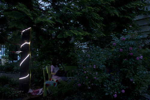 Nightlight_JungInJung_WillOwen_2
