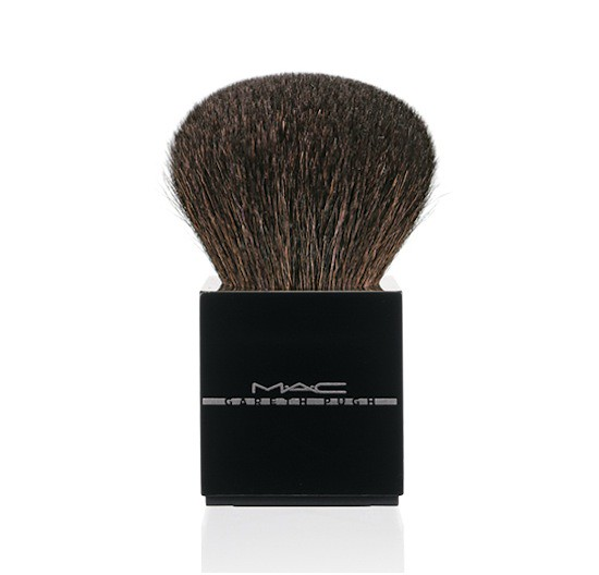 Product Photo - Buffer Brush