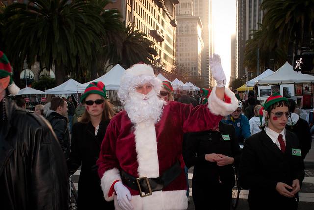 Santa's Secret Service-10.jpg