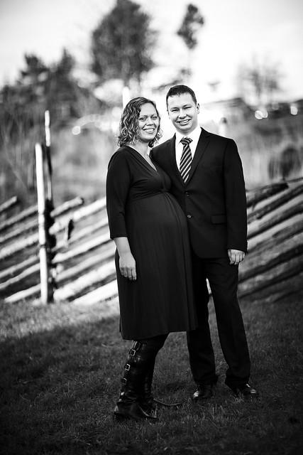 Wedding #2 - 002