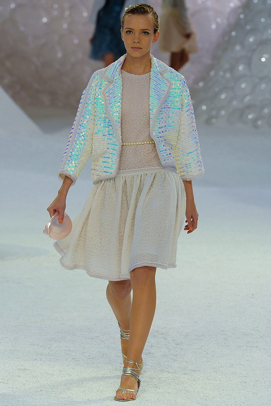 Spring 2012 RTW Collection (40)