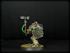Dark Angels Deathwing Thunder Hammer 2  (8 de 8).jpg