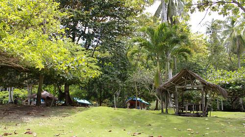 At Isla Reta - 13