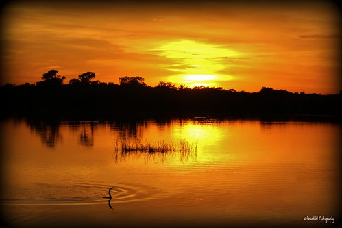 CBBR Sunset - IMG_0535 60D