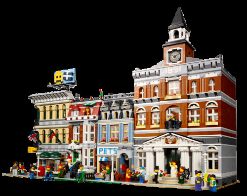 0002282_town_hall