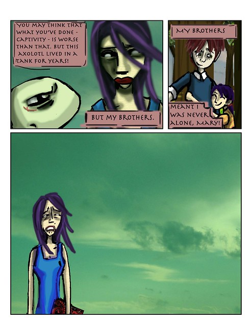 Part12_Page_05