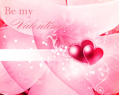 Happy Valentine wallpaper free (2)
