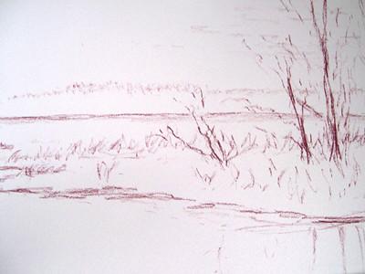 20111126_nov_sunset_step1