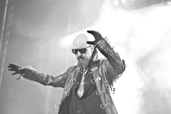 Judas Priest & Black Label Society-5009-900