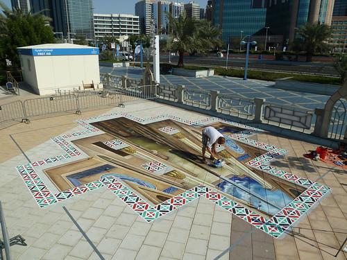 3d-street-art-corniche