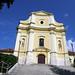 Barokna crkva svetog Franje Ksaverskog u Zagrebu/The Baroque Church of St. Francis Xavier in Zagreb 5