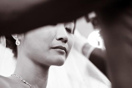 flickr_124