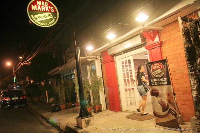 Mad Mark's Artisanal Ice Cream Parlor-1.jpg