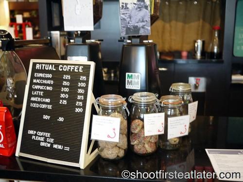 Ritual Roasters Coffee-4