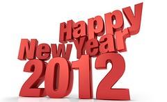 2012-new-years3