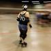 20120107_CDT_Arlington-7584