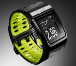 Cantina Pericia Iluminar  Nike+ Sportwatch GPS – RunMX