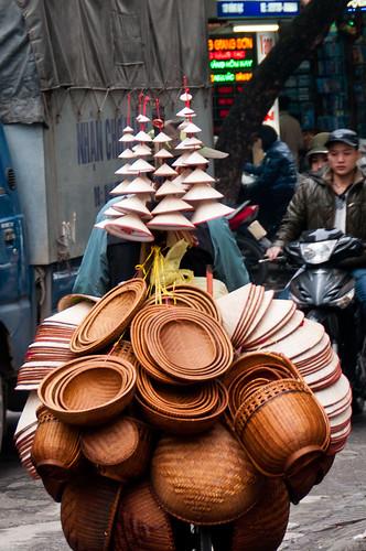 Hanoi 10