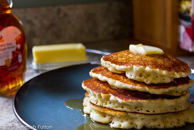 2012_Jan_18_Pancakes_018