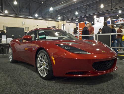 2012 Philadelphia Car Show-17.jpg