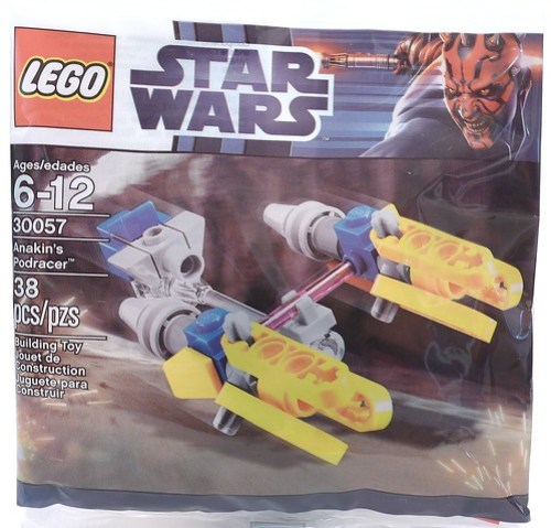 30057 Anakin's Podracer.JPG