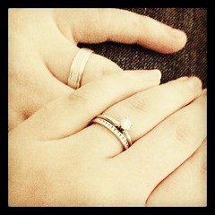 "Day 3 - ""Hands"" #febphotoaday"