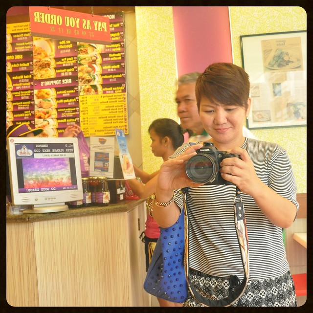 Manila Chinatown 5