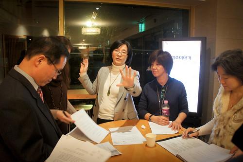 20111128-정조학교1기