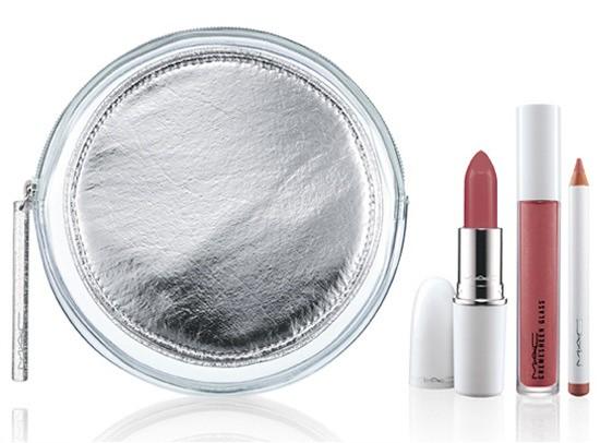 Product Photo - Lip Bag (2)
