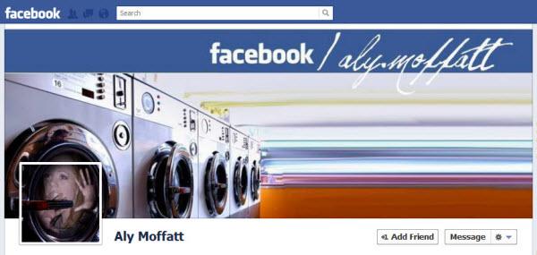 aly-moffatt