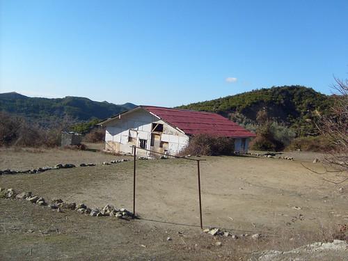 The school of Dorez
