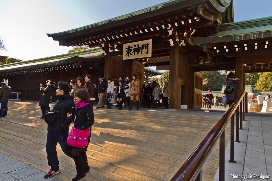 Meiji-Jingu-33