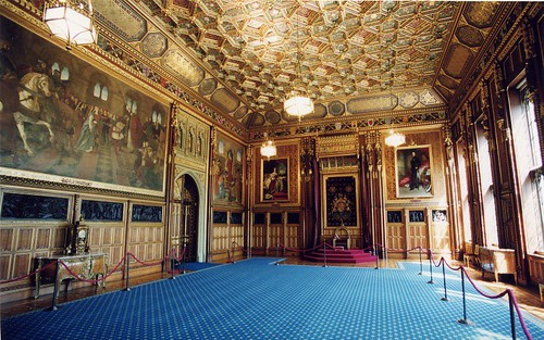 Royal_Robing_Room,_Palace_of_Westminster