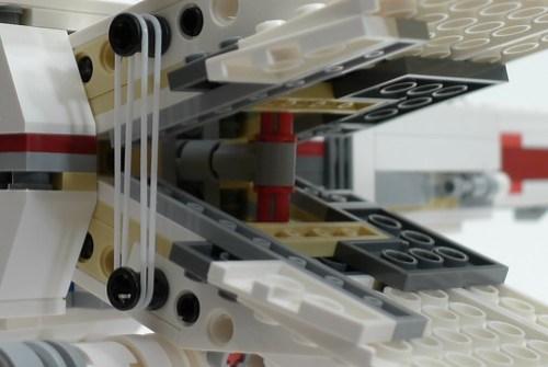 9493 S-foil Mechanism Detail.JPG