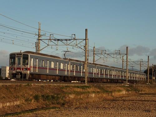 DSCF6783