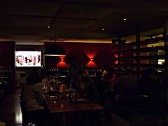 Must Restaurant, Margaret River
