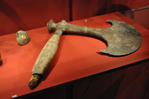 2011.11.10.393 - STOCKHOLM - Historiska museet
